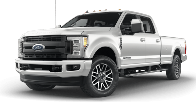 New 2019 Ford Superduty F-350 Lariat Truck For sale/lease Wayland, MI